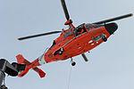 Hoist training, Neah Bay and Air Station Detroit 150120-G-ZZ999-001.jpg