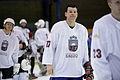 Hokeja spēlē tiekas Saeimas un Zemnieku Saeimas komandas (6818385299).jpg