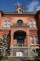Hokkaido Prefectural Office05s5s4272.jpg