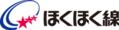 Hokuhoku-Line Logo.png
