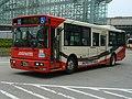 Hokutetsu Bus 14-641.jpg