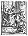 Holbein Danse Macabre 34.jpg
