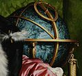 Holbein globe celeste.JPG