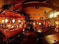 Holland Pub.jpg