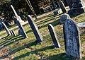 Hollywood Cemetery (3264252103).jpg