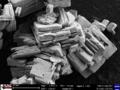 Holmium oxide lamellar particles.png