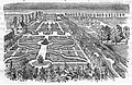 Holzstich - Sulzbach-Rosenberg - Hofgarten - um 1840.jpg
