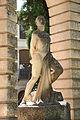 Hombre encadenado. Fuente monumental.Beas de Segura (Jaén).jpg