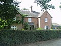 Home Farm , Rowfant - geograph.org.uk - 56317.jpg