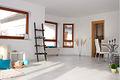 Home Staging Beispiel Nachher.jpg