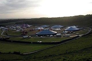 Homelands (festival)