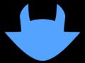 Homestuck Jade Logo.png