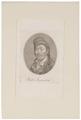 Homo sapiens - Kalmuk, Rusland-Mongolië - 1700-1880 - Print - Iconographia Zoologica - Special Collections University of Amsterdam - UBA01 IZ19400169.tif