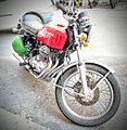 Honda 400 four super sport 2.jpg