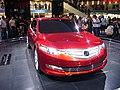 Honda Accord Tourer Concept (14324939859).jpg