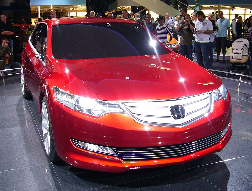 Filehonda Accord Tourer Concept Frontg Wikimedia Commons
