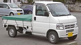 Honda Acty Track 1999.jpg