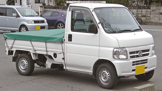 Honda Cars Cebu Price List