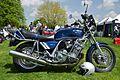 Honda CBX (1979) - 8963212140.jpg