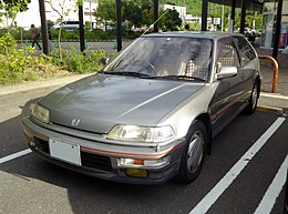 Honda CIVIC SiR (E-EF9) front.jpg