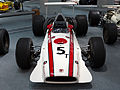 Honda RA301 front Honda Collection Hall.jpg