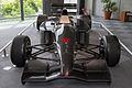 Honda RC-F1 1.5X front2 Honda Collection Hall.jpg