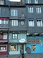 Honfleur - Quai Sainte-Catherine 14.JPG
