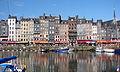 Honfleur alter Hafen.jpg