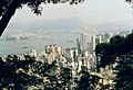 Hong Kong 1986 001.jpg