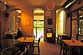 Honnigfabreek - Cafe Pause.jpg