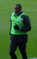Hope Akpan (cropped).png