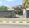 Hope Road Jamaika7.jpg