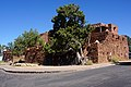 Hopi House Grand Canyon Village 09 2017 5288.jpg