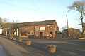 Horse fodder - geograph.org.uk - 104326.jpg