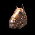 Horse head-MAO 132-IMG 0350-black.jpg