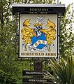Horsfield Arms Sign - geograph.org.uk - 1279432.jpg