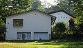 Horst Lindes Wohnhaus am Freiburger Lorettoberg, 1950 von ihm selbst entworfen.jpg