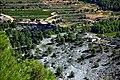 Horta de Sant Joan, Terra Alta. 2016.jpg
