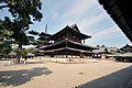 Horyuji Temple 01.JPG