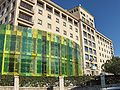Hospital Carlos Haya.jpg