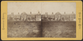 Hospital at Black Wells Island, N.Y, from Robert N. Dennis collection of stereoscopic views.png