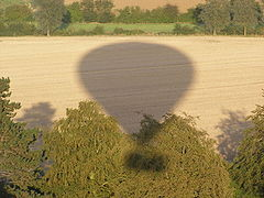 Hot Air Balloon Shadow.jpg