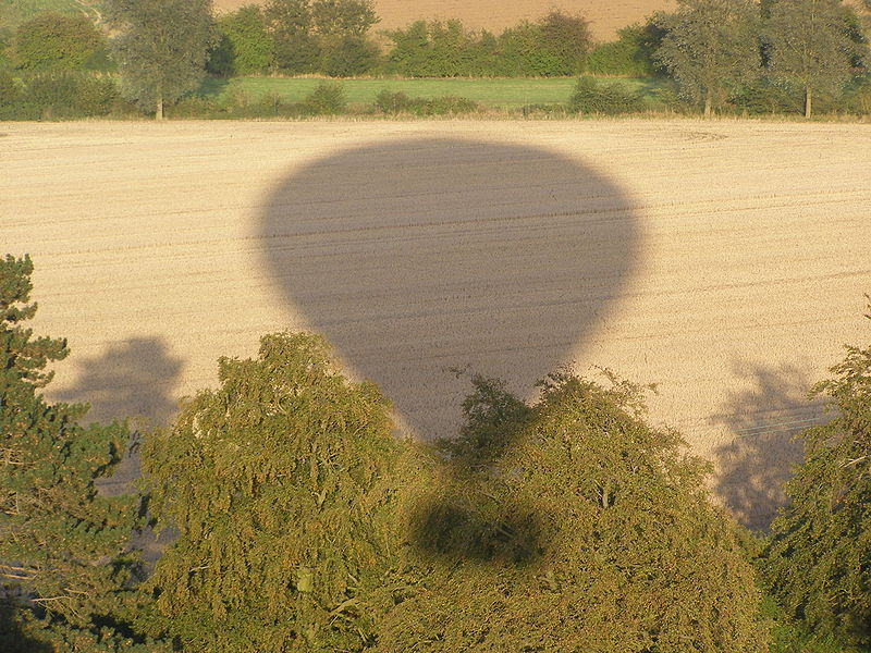 File:Hot Air Balloon Shadow.jpg
