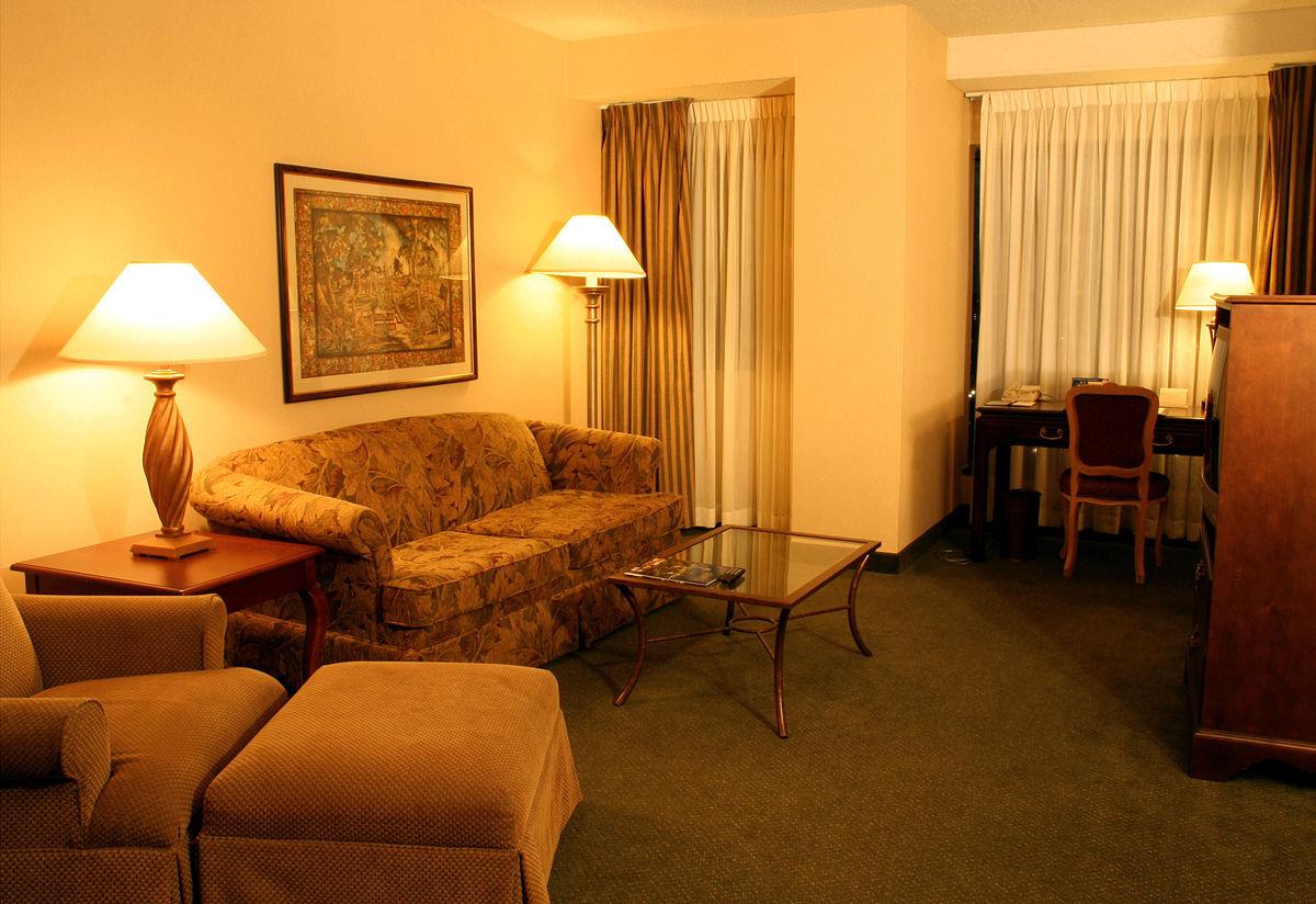 En Suite Rooms For Rent East London