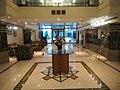 Hotel Adithya Park Inner view.jpg