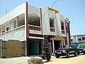 Hotel Babiya Playa.jpg