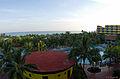 Hotel Barcelo (Varadero) (5981941693).jpg