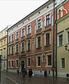 Hotel Copernicus w Krakowie.jpg