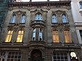 Hotel Fuchs - Budapest.jpg