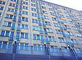 Hotel Ikar, Poznan.jpg